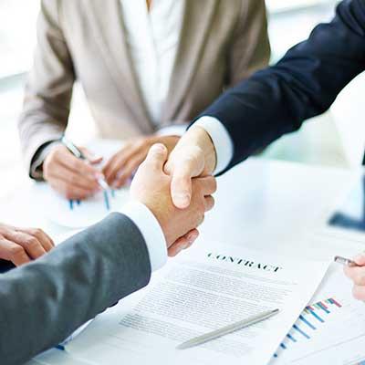 商业模式的变化带给分销商的新活法