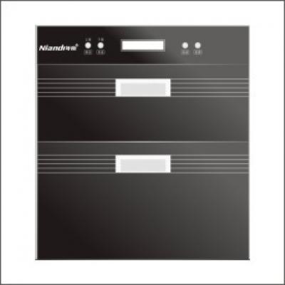 ND- X898消毒柜