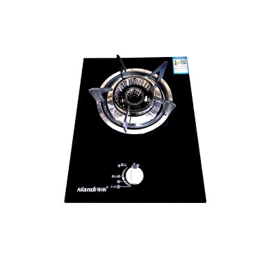 ND-B306灶具